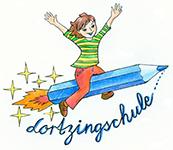 Lortzingschule